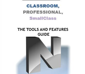 Net Control 2 Tools and Features Guide for version 12