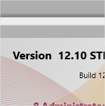 Net Control 2 version 12.10