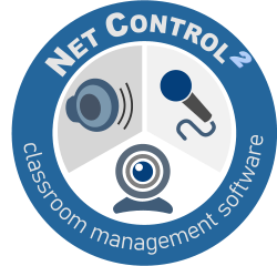 Net Control 2 version 21.4 (Windows)