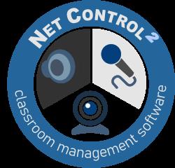 Net Control 2 version 21.4 (Windows)